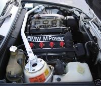 E30 M3 / S14