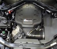 E90 M3 V8 / S65