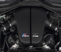 M5 & M6 V10 / S85