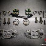 E39 M5 S62 Vanos-Überholung